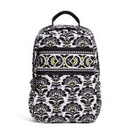 Thumbnail image for Vera Bradley Sale | Save 60% Off Sale Items + Free Jewelry Case With Purchase