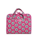 Thumbnail image for Vera Bradley Sale | Save 25% on Travel Mates + Free Jewelry Case With Purchase