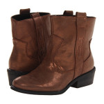 Thumbnail image for Huge Boot Clearance | Save 80% + Free Shipping