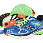 Thumbnail image for Save 70% on Running Shoes + Free Shipping