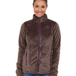 Thumbnail image for Save 50% on The North Face Apparel + Free Shipping