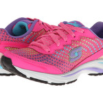Thumbnail image for Save 60% on Skechers + Free Shipping