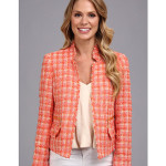 Thumbnail image for Save 70% on Jones New York Women's Clothing + Free Shipping