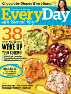EveryDay-With_Rachael-Ray-January-2015-Cover-Magazine-Issue