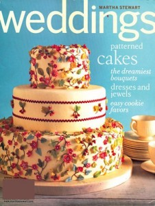 Martha-Stewart-Weddings-9