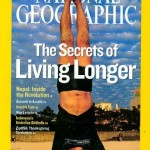 Thumbnail image for National Geographic Magazine Subscription Deal | 1 Year for $30
