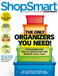 Shopsmart-February-2015-Cover-Issue-Magazine