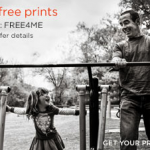Thumbnail image for Shutterfly Freebies | 100 Free Prints, Free 8×8 Photo Book + More