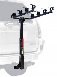 allen bike rack best price