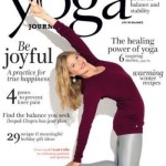 Thumbnail image for Yoga Journal Magazine Subscription Deal | 1 Year for $4.99