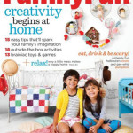 Thumbnail image for Family Fun Magazine Subscription Deal | 1 Year for $4.99
