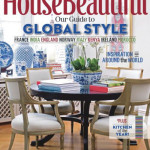 Thumbnail image for House Beautiful Magazine Subscription Deal | 2 Years for $9.99
