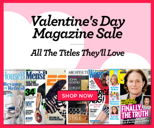 best magazine subscription prices