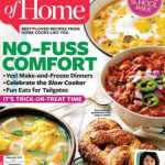 Thumbnail image for Taste of Home Magazine Subscription Deal | 1 Year for $6.25
