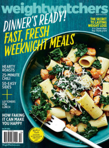 weight-watchers-cover-september