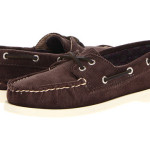 Thumbnail image for Save 70% on Sperry Top-Siders + Free Shipping