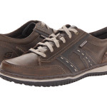 Thumbnail image for Save 70% on Skechers Shoes + Free Shipping