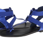 Thumbnail image for Save 80% on Fashion Sandals + Free Shipping