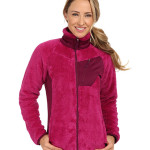Thumbnail image for Save 60% on Columbia Apparel for Men, Women and Children + Free Shipping