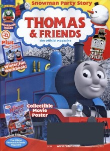 5332-thomas-and-friends-2015-March