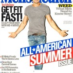 Thumbnail image for Men's Health Magazine Subscription Deal   1 Year for $5.99
