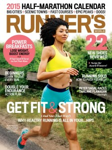 5788-runners-world-2015-March