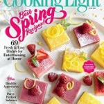 Thumbnail image for Country Living Magazine Subscription for $5 + More