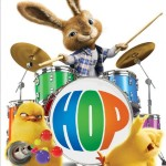 Thumbnail image for Hop on DVD for $8.99