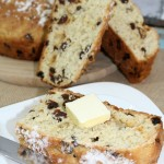 Thumbnail image for Easy Irish Soda Bread Recipe