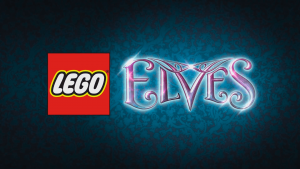 Lego Elves Sets