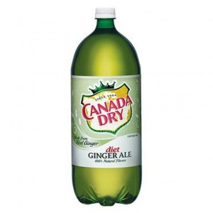 canada-dry-diet-ginger-ale-2liter