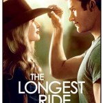 Thumbnail image for Win FREE Passes to See The Longest Ride from Nicholas Sparks
