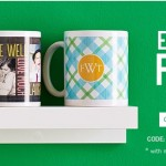 Thumbnail image for Tiny Prints FREE Mug Offer {Ends 3/7/14}