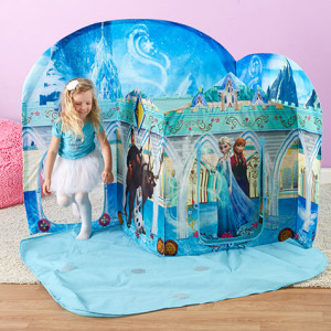 playhut tunnels and tents
