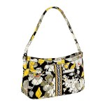 Thumbnail image for Vera Bradley Sale | Save Extra 20% Off Site-Wide Today (4/3)