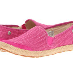 Thumbnail image for Save 70% on UGG Shoes, Clothing and More + Free Shipping