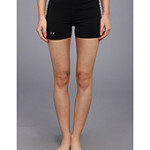 Thumbnail image for Save 60% on Under Armour Clothing + Free Shipping