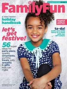 Family-Fun-Cover-December-January-2015-Issue