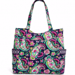Thumbnail image for Save Extra 25% Off Vera Bradley Sale Items