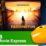 Thumbnail image for 2015 Regal Cinemas $1 Summer Movie Express Schedule