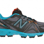 Thumbnail image for New Balance Women's Trail Running Shoe for $32.99 + $1 Shipping