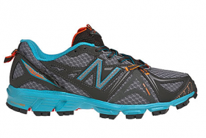 new balance tennis shoes deals