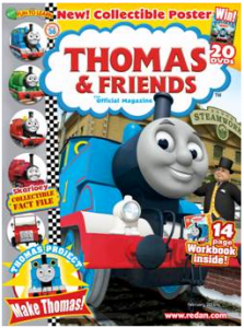 Thomas-and-Friends-Cover-November-2014-Issue