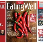 Thumbnail image for Eating Well, Lucky and Entrepreneur Magazine Deals