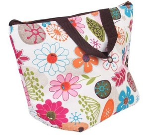 insulated lunch cooler amazon