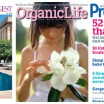 Thumbnail image for Organic Life, Prevention & Architectural Digest Magazine Deals