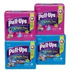 Thumbnail image for $2/1 Pull-Ups Coupon = as low as $3.69 at Target