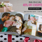 Thumbnail image for Shutterfly Freebie – 101 4×6 Prints