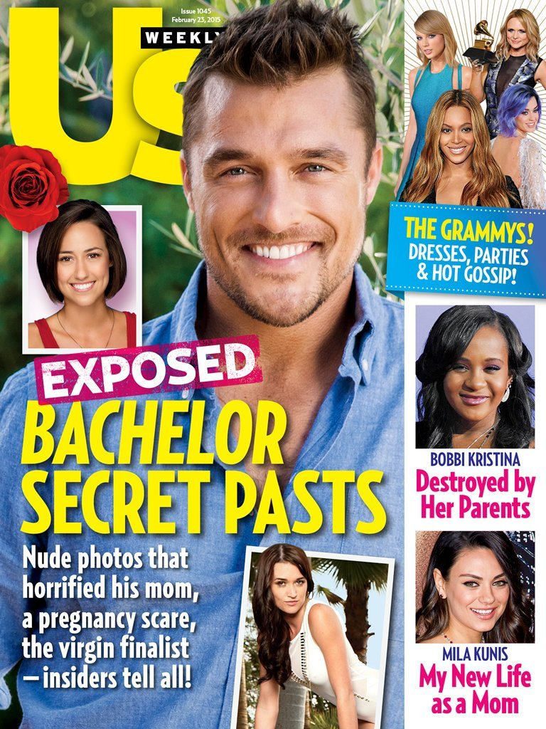 Us Weekly-Magazine Subscription - Save with this special price while it lasts. Up to 3 year subscriptions available. Up to 3 year subscriptions available. Us Weekly Magazine covers film, video, television and contemporary music.5/5(35).