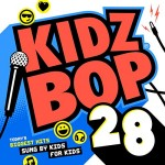 Thumbnail image for Kidz Bop 28 Review + Giveaway